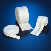 High Temperature Heat Flame Fire Resistant InSilMax Tape